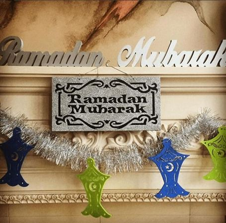 YFT BLOG - 2018 RAMADAN-EID SHOPPING GUIDE-EidWay
