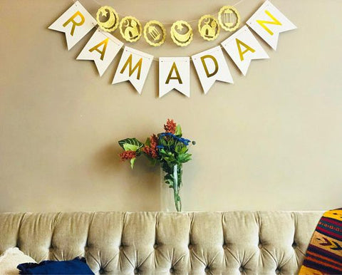 YFT BLOG - 2018 RAMADAN-EID SHOPPING GUIDE-SilkandBrocadeCrafts