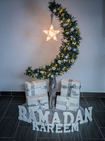 YFT BLOG - 2018 RAMADAN-EID SHOPPING GUIDE-EidMoments