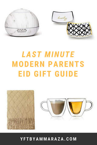 yft blog last minute eid gift guide