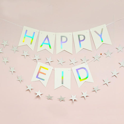 YFT BLOG - 2018 RAMADAN-EID SHOPPING GUIDE-Modern Eid
