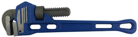 PIPE WRENCH - HEAVY DUTY  - 300mm