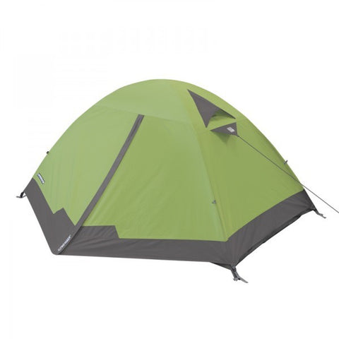 2 PERSON TENT - PRO-HIKER 2 (COMPANION)