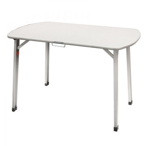 TABLE - QUICK FOLD - DELUXE