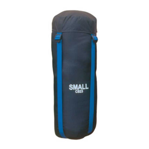 COMPRESSION BAG - SMALL