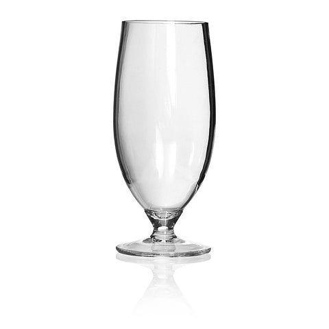 TRITAN WATER GLASS -590ML
