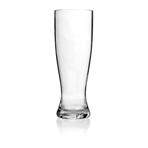 TRITAN PILSENER GLASS - 720ML