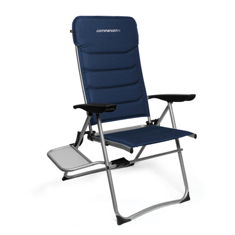 CHAIR - WEEKENDER RV