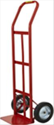 TROLLEY - 120KG - UPRIGHT HAND TROLLEY