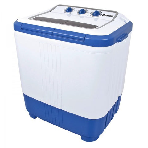 WASHING MACHINE -  2KG TWIN TUB  - COMPANION