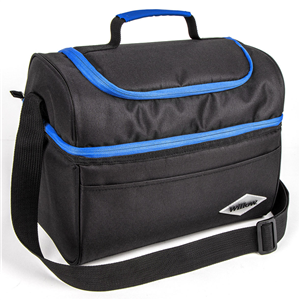 COOLER BAG - SOFT WORKMATE 18 CAN/ 6 LITRE  - WILLOW