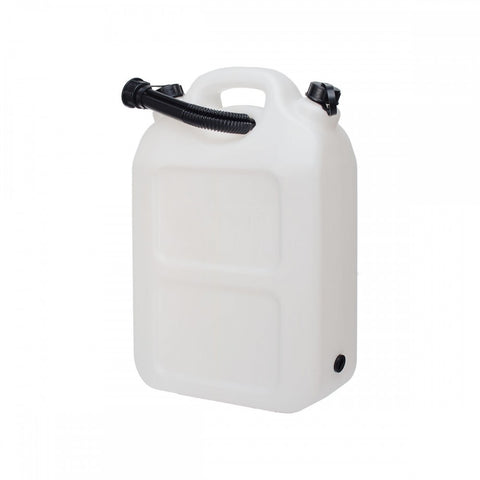 20 Litre JERRY WATER CAN - AUSTRALIAN MADE