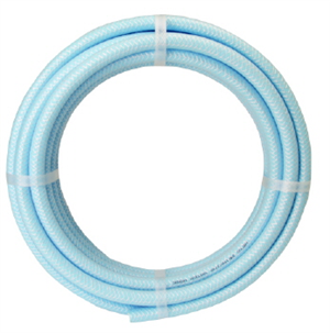 DRINKING WATER HOSE  - 12mm x 10m  - HOSES