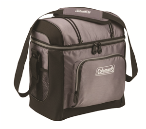 COOLER BAG - SOFT 16 CAN - COLEMAN