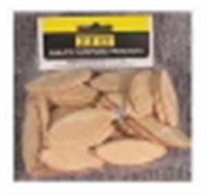 BISCUIT - WOOD JOINING - No. 20 - 50 PACK