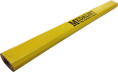 CARPENTERS PENCIL - MEDALIST