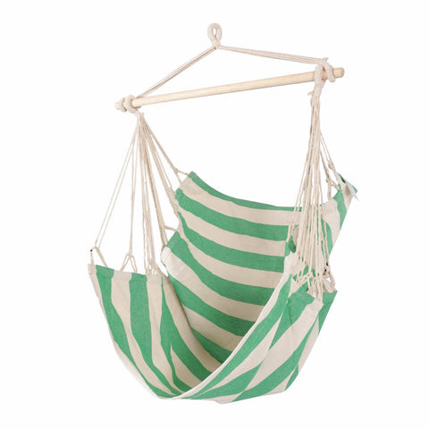 HAMMOCK  CHAIR - BRAZILIAN HAMMOCK CHAIR