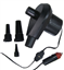 AIR PUMP - HIGH VOLUME - 12V - LION