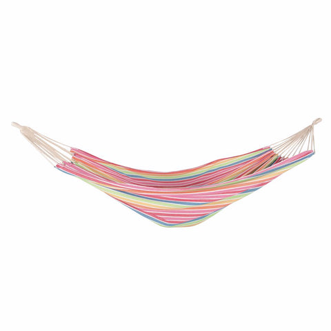 HAMMOCK - SIESTA SINGLE BRAZILIAN HAMMOCK