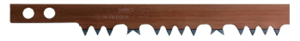 BLADE - BOW SAW - GREEN WOOD  - 759mm - BAHCO