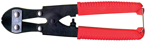 BOLT CUTTERS - HIGH TENSILE JAWS - 200mm