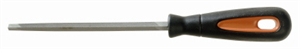 TAPER FILE - EXTRA SLIM - 150mm - BAHCO