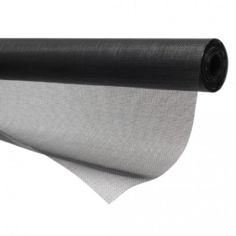 FLYSCREEN MESH - 910 WIDE - FIBREGLASS