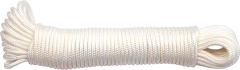 CORD - STARTER  - POLYESTER - 4mm x 5m
