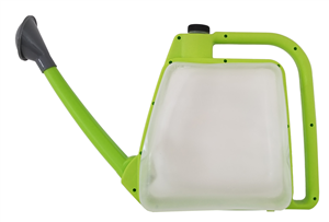 WATERING CAN - COLLAPSIBLE - 6 LITRE