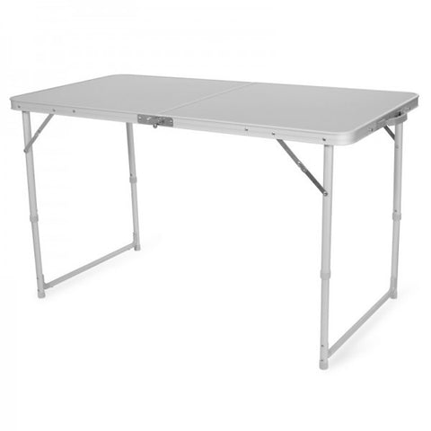 TABLE - CAMPING - LARGE