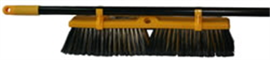 BROOM INDUSTRIAL 450 mm
