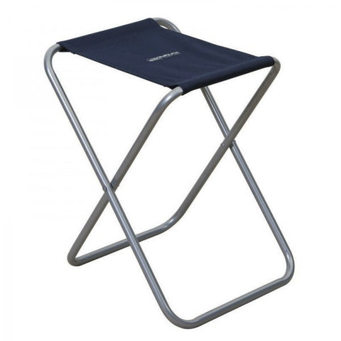 CAMP STOOL DELUXE
