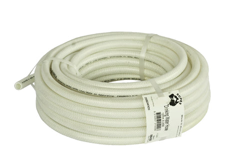 DRINKING WATER HOSE  - 10m [AS2070] - SUPEX - HOSES