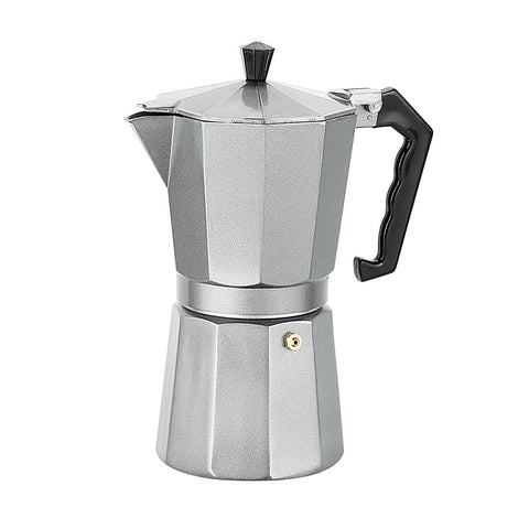 ESPRESSO COFFEE MAKER  - 450ML - AVANTI