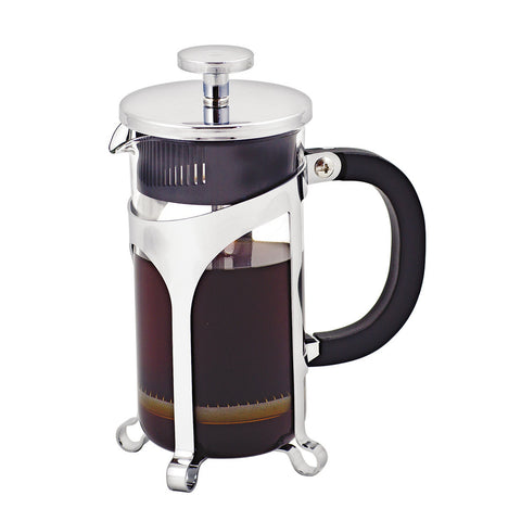 PLUNGER - GLASS CAFE PRESS COFFEE PLUNGER - 375ml - AVANTI