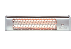 HEATER RADIANT STRIP 1200W