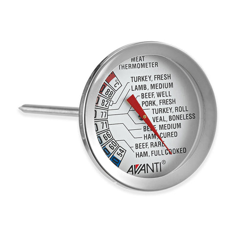 MEAT THERMOMETER - AVANTI
