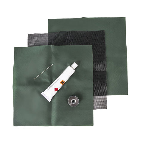 REPAIR KIT NYLON TENT