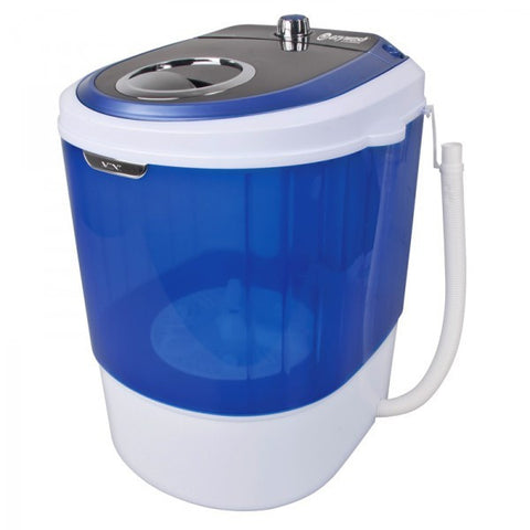 Washing Machine Single Tub