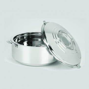 Pyrolux Stainless Steel Hot Pot
