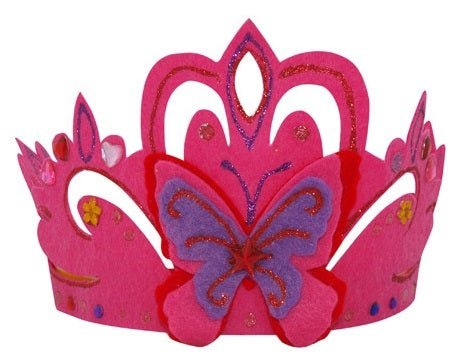 Seedling - My Princess Crown