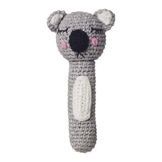 Miann & Co - Hand Rattle