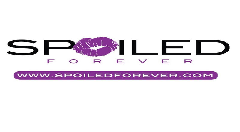 Spoiled Forever Online Boutique