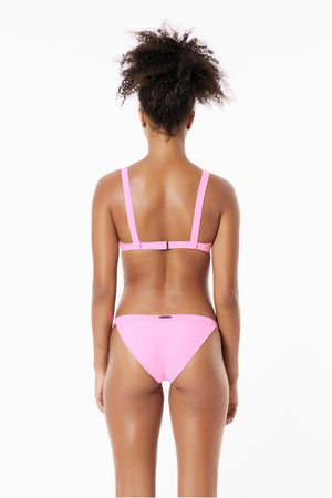 CAHUITA SWIM BOTTOMS rosa-BIKINI BOTTOM-Seapia