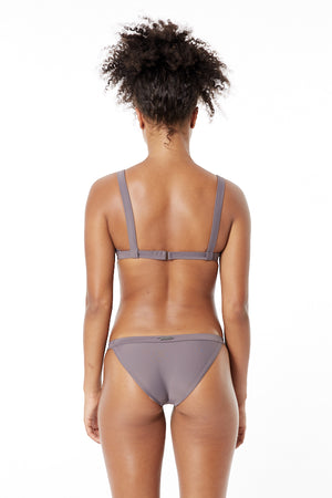 CAHUITA SWIM BOTTOMS mocha-BIKINI BOTTOM-Seapia