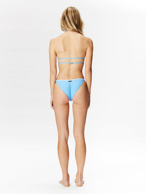 VIDA SWIM BOTTOMS celeste-BOTTOM-Seapia