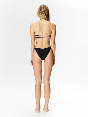 VIDA SWIM BOTTOMS black-BIKINI BOTTOM-Seapia