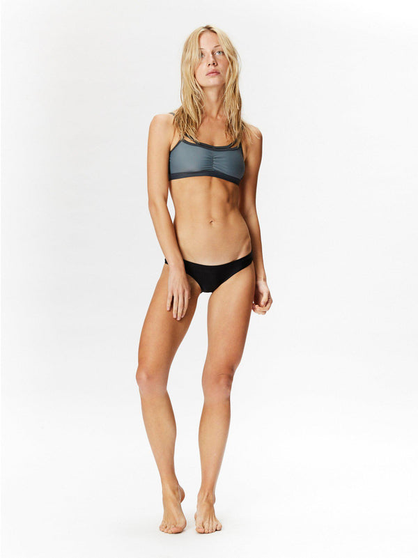 LAGUNA SPORT SWIM BOTTOMS black-BOTTOM-Seapia