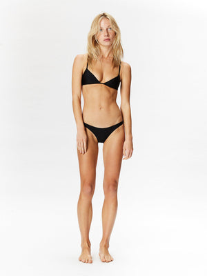ISLITA SWIM BOTTOMS black-BOTTOM-Seapia