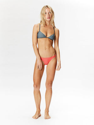 ISLITA SWIM BOTTOMS flamingo-BOTTOM-Seapia